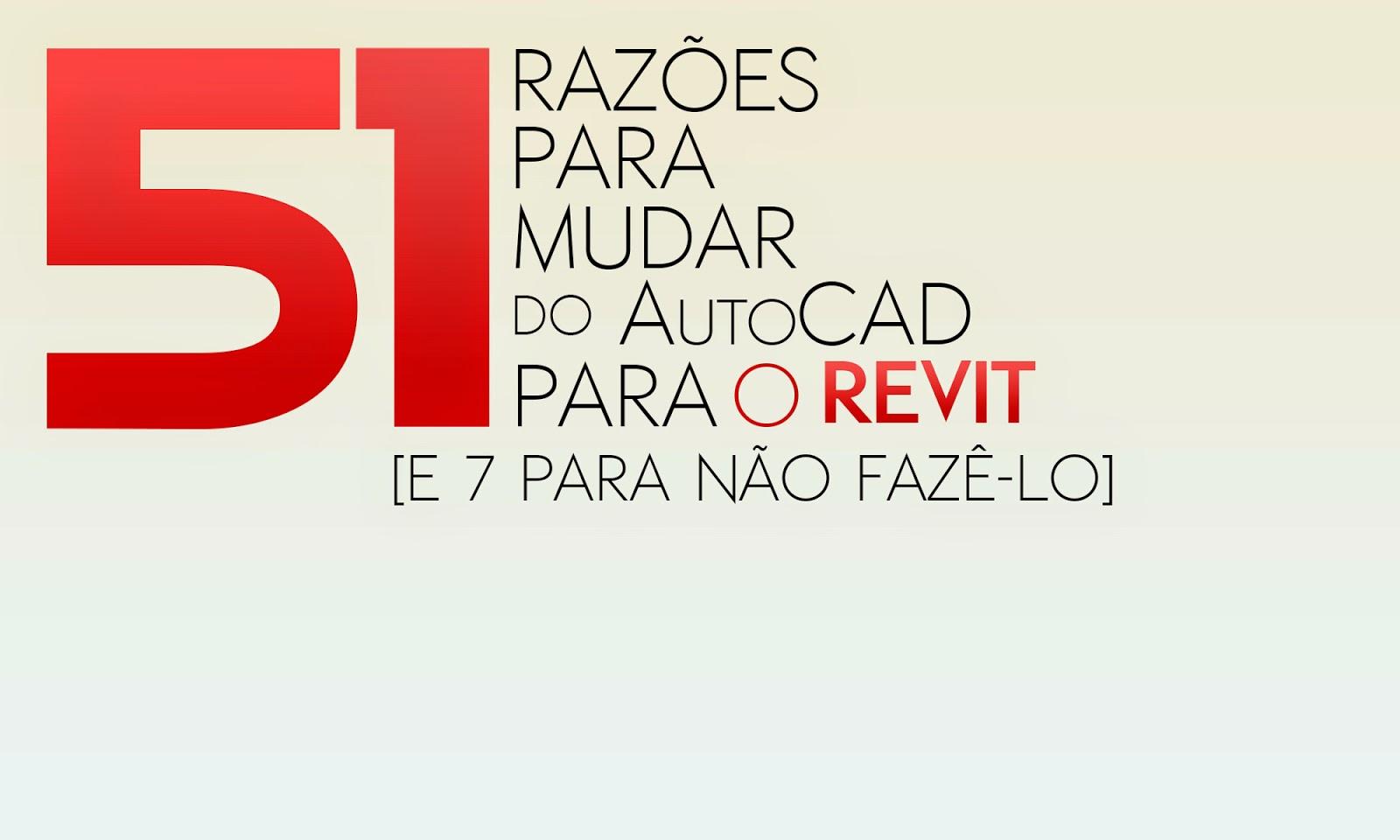 51 Razões_logo