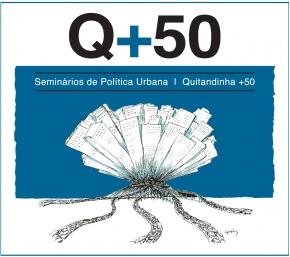 Qmais50-IAB