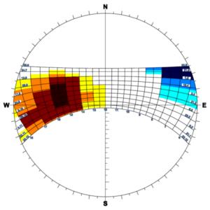 carta-solar-MG