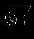 cad-bloco-p11_v