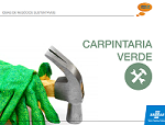 download-SEBRAE-carpintaria