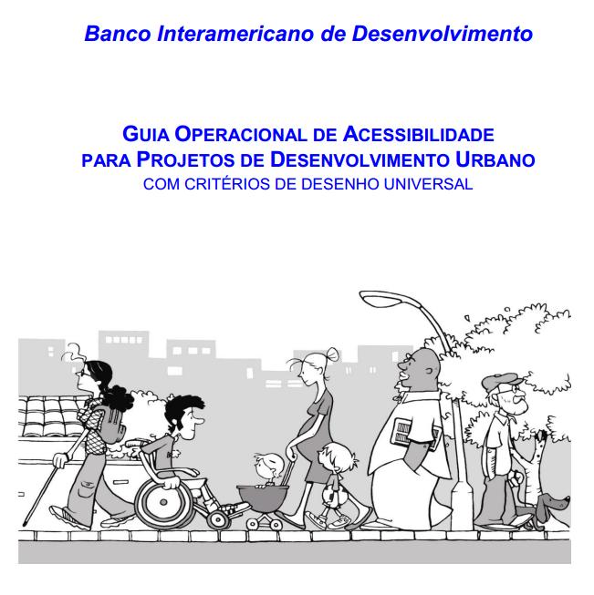 download-guia-acessibilidade-banco-interamericano