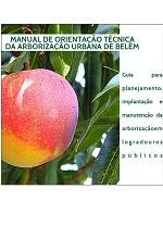 Manual de Arborização :: Belém