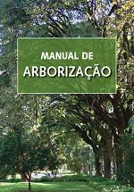 Manual de Arborização :: Belo Horizonte
