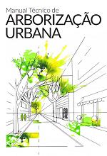 Manual de Arborização :: São Paulo
