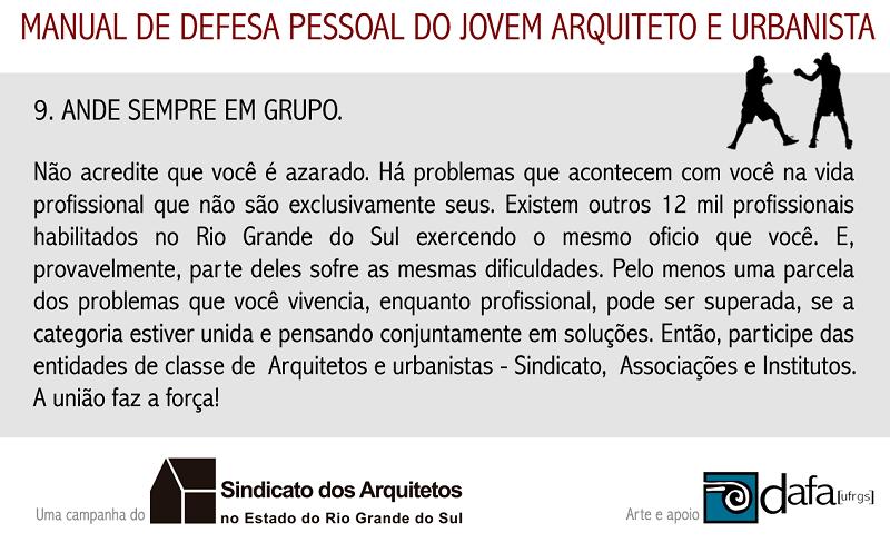 download-manual-defesa-jovem-arquiteto-09