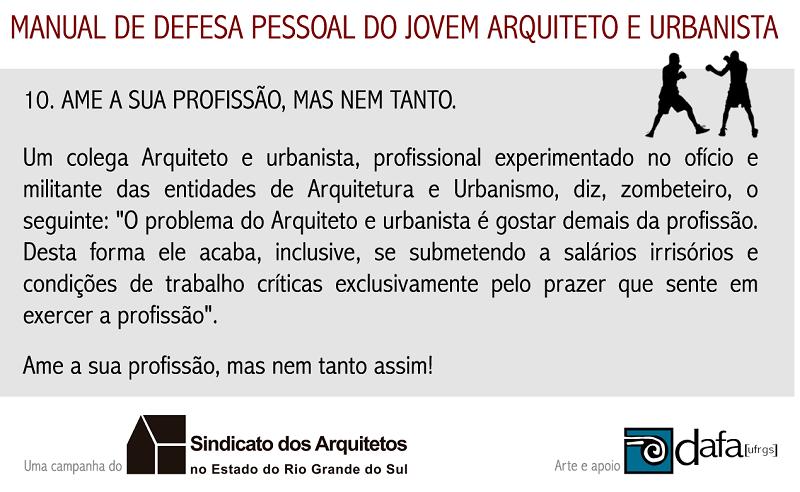 download-manual-defesa-jovem-arquiteto-10