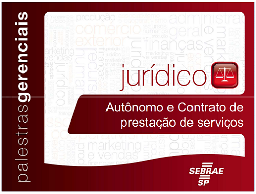 download-sebrae-autonomos-02