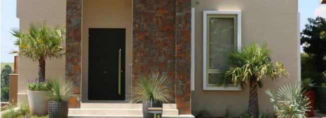 Primeira residência certificada LEED For Homes do Brasil
