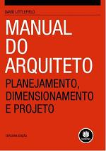 Manual do Arquiteto - Planejamento, Dimensionamento e Projeto