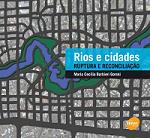 Rios e cidades