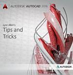 Lynn Allen Blog's :: AutoCAD 2016 Tips and Tricks Booklet