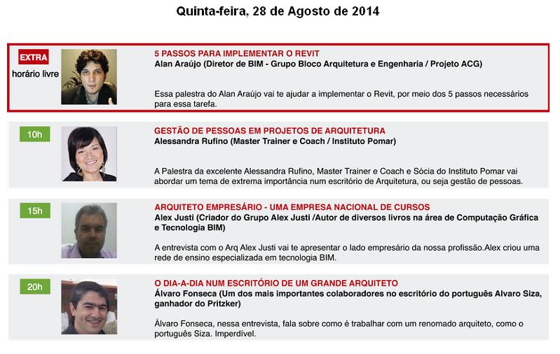 paletra-cva-2014-08-28-a