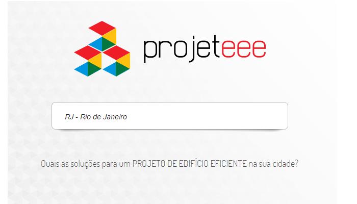 projeteee-01
